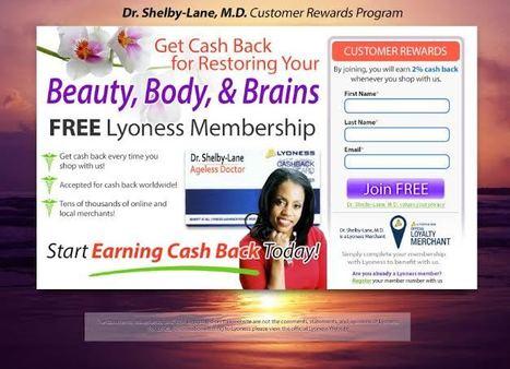 Get Cash Back On Everything You Buy | customer loyalty rewards program | Scoop.it