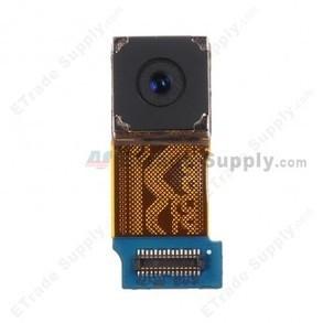 BlackBerry Z30 Rear Facing Camera - ETrade Supply | Other Spare Parts | Scoop.it