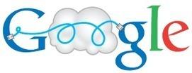 Dokumenty Google: Jeszcze lepsze dzielenie się informacjami - Blog Google Polska   Dokumenty Google B.S   Scoop.it