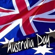 Australia day wishes,sms,messages funny sms,greetings,jokes | HAPPY NEW YEAR 2014 | Scoop.it