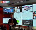 NASCAR drives branding with digital signage (Video) | The Meeddya Group | Scoop.it