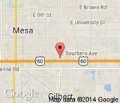 | Mesa, AZ | InBusiness.com | Napa Car Care Phoenix | Scoop.it