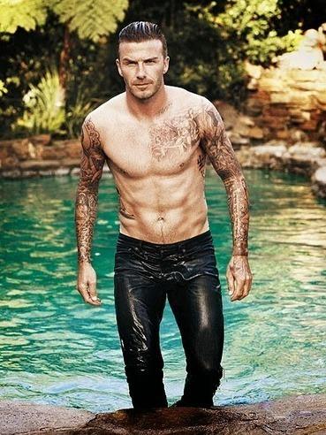 "Adam Levine: per People è ""the sexiest man alive""!   JIMIPARADISE!   Scoop.it"