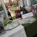 Pinocchio Burde Teatro delle Spiagge e Conad per una festa in galleria, ecco come è andata!   Wine in Tuscany   Scoop.it