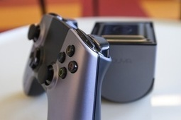 Review: Ouya is the little gaming console that couldn't - TechHive | Tech and Everything Around It | Scoop.it