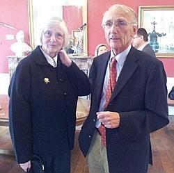 La famille Seydoux fait don d'archives à la bibliothèque municipale du Cateau   Ta famille ou la mienne ?   Scoop.it