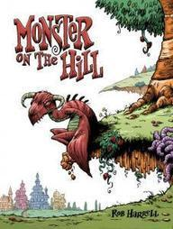 Great Graphic Novels for Kids 2013 | The New York Public Library | LibraryLinks LiensBiblio | Scoop.it