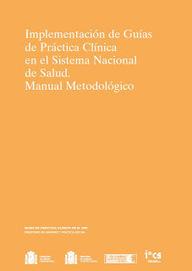 Estrategias de implementación » Enfermeria Basada en la Evidencia (EBE) | Enfermería basada en la evidencia | Scoop.it