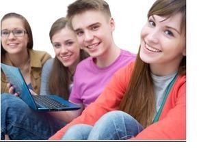 Άρθρο για τη σελίδα Αρχική | Informatics Technology in Education | Scoop.it