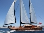 Yacht Charter Gulet Hire Blue Cruise in Turkey Luxury Boat Rental Mediterranean   blue cruise turkey   Scoop.it