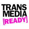Transmedia Ready > Creativity Boosters in a Think & Do Tank