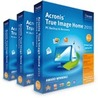 acronis coupon