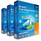 acronis true image coupon | acronis coupon | Scoop.it