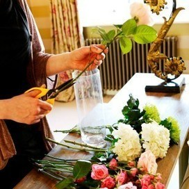 Get the best from online flowers delivery | Flowers Articles | Scoop.it