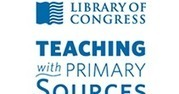Free Technology for Teachers: A Great Journal for History Teachers | Literacy Using Web 2.0 | Scoop.it