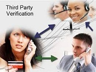 3rd Party Verification Services through leading BPO | Business Telecommunication Services | Scoop.it