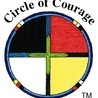 Circle of Courage and Global Cultures