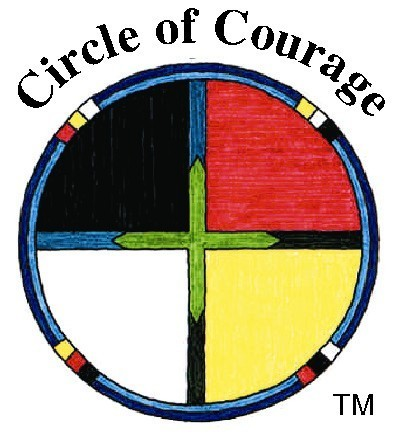 The Circle of Courage® Philosophy | Reclaiming Youth International | Circle of Courage and Global Cultures | Scoop.it