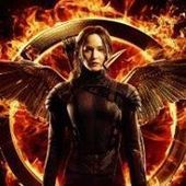 The Hunger Games Mockingjay Part 1 2014 | HDTV Watch Online | Scoop.it