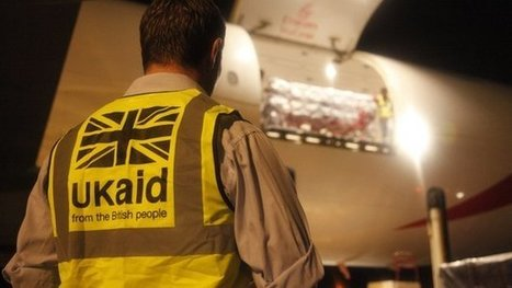 What should the UK do about foreign aid? | International aid trends from a Belgian perspective | Scoop.it
