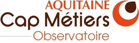 Journal de veille Emploi formation - OREF Aquitaine - Aquitaine Cap Métiers   Emploi formation   Scoop.it