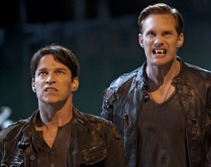True Blood: Fresh Spoilers on a New Mission For Sookie, Jason's Disturbing Dream and More! | TVFiends Daily | Scoop.it