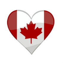 Heartbleed sees first arrest in wake of Canada Revenue Agency breach | Digital-News on Scoop.it today | Scoop.it