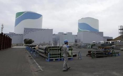 Evacuation plans stir fresh doubts over Japan nuclear restarts | Sustain Our Earth | Scoop.it