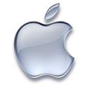 Nouvelles catégories enfants sur l'App Store - Applicakids | L'enfant et les écrans | Scoop.it