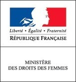 Abolition de la prostitution : mon discours devant l'Assemblée nationale   Najat Vallaud-Belkacem   éco-féminisme sociale   Scoop.it