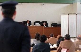 Mafia: morto boss pentito Nino Calderone | Romy Beat - Writer&Screenwriter | Scoop.it