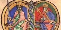 Medieval @ Nottingham » Home Page | Blogs about medieval manuscripts and early print | Scoop.it