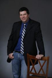LGBTMPA Interviews Matt Skallerud of Pink Banana Media | LGBT Online Media, Marketing and Advertising | Scoop.it