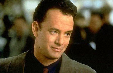 Top 10 movies of Tom Hanks of all time - Filmy Keeday   ReSCOOPED   Scoop.it