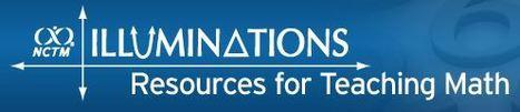Illuminations | technologies | Scoop.it