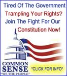 Mobile Baldwin Alabama politics | Mobile Alabama Law issue | Scoop.it