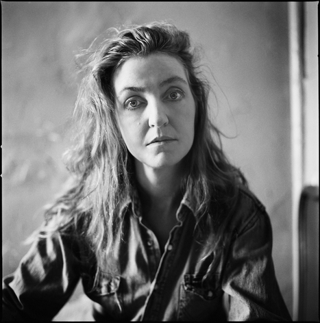 Rebecca Solnit: Men Explain Things to Me | feminish | Scoop.it