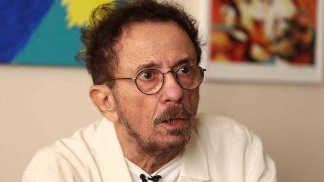 Tom Zé: Brasil sofreu golpe e vive ditadura mascarada | BOCA NO TROMBONE! | Scoop.it