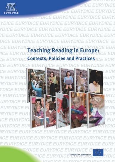 Bibliotequices: O ensino da leitura na Europa | Pelas bibliotecas escolares | Scoop.it