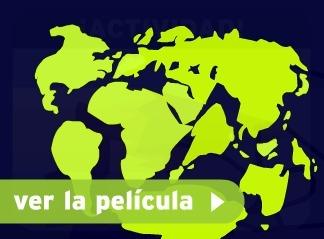 PLACAS TECTÓNICAS con BrainPOP | Ciencia de la Tierra | Scoop.it