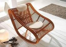 New Arrival - Cane Easy Chair, | Cane Easy Chair | Scoop.it