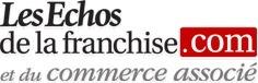 Juridique : les textes de référence de la franchise - Les Échos de la Franchise | Actualité de la Franchise | Scoop.it