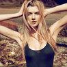 JayneMoore Model