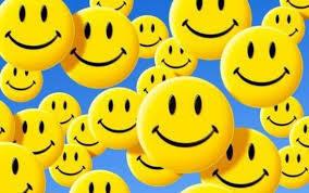 L'entreprise doit-elle créer plus de valeur ou plus de bonheur ? | Innovation sociale | Scoop.it