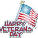Happy Veterans day 2014 Quotes Poems | Blogging Sensor | Scoop.it