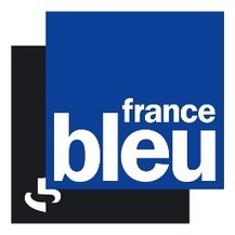 Les Imaginales 2014 à Epinal du 22 au 25 mai - France Bleu | J'écris mon premier roman | Scoop.it