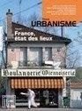Librairie La GéoGraphie • Les livres de géographie: France, état des lieux   Action humanitaire dans le monde et ONG   Scoop.it