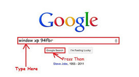 How you can search serial number for any software? | multionlineinfo | Scoop.it