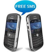 Cara SMS Gratis di BlackBerry   Android and BlackBerry Tips   Scoop.it