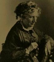 Harriet Beecher Stowe < Authors < Literature 1991 < American History From Revolution To Reconstruction and beyond   U.S. Civil War   Scoop.it